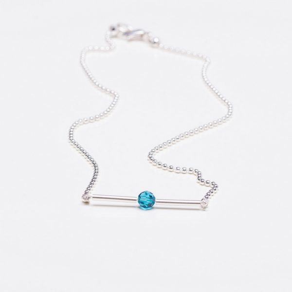Product Photography – Necklace