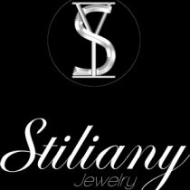 Stiliany Jewelry