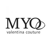 Myoo – Luxury Brand for Children and Women